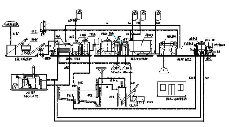 电路 电路图 电子 工程图 户型 户型图 平面图 原理图 740_413