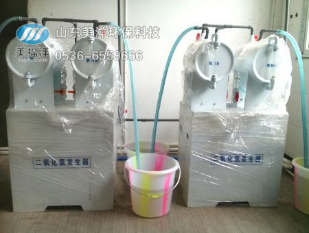 点击查看详细信息<br>标题:Complete&#32;sets&#32;of&#32;equipment&#32;for&#32;medical&#32;treatment 阅读次数:408