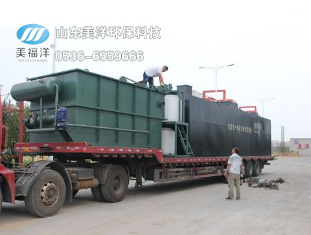 点击查看详细信息<br>标题:Complete&#32;sets&#32;of&#32;equipment&#32;for&#32;industrial&#32;sewage 阅读次数:393